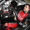 Stewart Wins First Duel; Danica Wrecks Hard