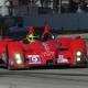 Audi Dominates Sebring Qualifying