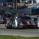 Flat Spot On: Sebring 12-Hour Race Turns 60