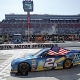 Pedley: Keselowski May Be Carrying The Flag For NASCAR