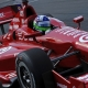 INDYCAR Rules Against GM