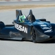 DeltaWing Headed To Petit