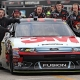 Biffle And Team Leave Texas With Guns Blazing