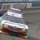 Logano Wins Nationwide Series Race In Fontana