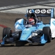 John Sturbin: Penalty Can't Slow Rookie Pagenaud's Good Mood