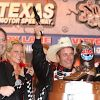 Biffle Wins Cup Race At Texas Motor Speedway