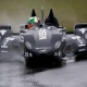 Delta Wing Adds A Third Driver For Le Mans