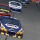 NAPA Dumps Waltrip; Cites 'Actions' At Richmond