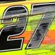 NASCAR Slams Menard Team With Big Penalties