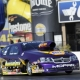 Nobile Shakes Early-Season Woes At Las Vegas