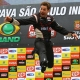 Power Surges To Win In Brazil
