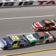Not All Say This Is Earnhardt Jr.'s Weekend To Win