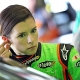 No Indy, No Big Deal Says Danica Patrick