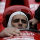 Franchitti To Have Head Start In Race No. 250