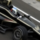 INDYCAR Gives Thumbs Down To A Boost For Lotus