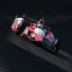 Flat Spot On: 'Wind Screens' Coming for IndyCars