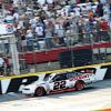 Keselowski Gets Penske Ball Rolling With NNS Win