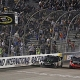 Busch Brothers Do The Unthinkable At Richmond