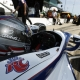 Marco Andretti Fastest Of The Fast On Fast Friday