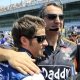 And The Beating Goes On For Andretti Family At Indy