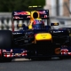 Flat Spot On: Could This Be Webber's Year?