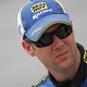 Former Champ Kenseth To Leave Roush Fenway