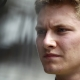 Newgarden Rules In Winning Run At Iowa Speedway