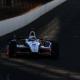 Penske's Briscoe Wins Pole For 2012 Indy 500