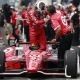 Carb Day Notes: Ganassi Guys On Target For 500