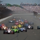 INDYCAR: No Fans at 2020 Indianapolis 500
