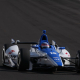 Sato To Drive Second Rahal Letterman Car In '18