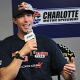Pastrana To Take Run At Nationwide Championship