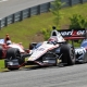 IndyCar Series To Hold Critical Test At Texas