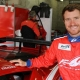 Vickers Eager To Take A Ride In The Country