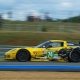 Corvette Gears Up For Le Mans