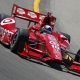 Franchitti Hoping To End 2013 Slide In Sonoma