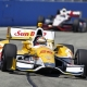 Hunter-Reay Gets The IndyCar Victory In Milwaukee
