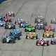 INDYCAR: 'Glitch' At Fault In Dixon Penalty