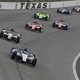 INDYCAR Rolls Out More Aero Changes For TMS