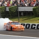 Logano And Martin Fates Continue To Be Linked