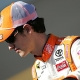 Logano Captures Pole For Pocono Cup Race
