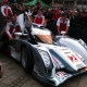 Le Mans Increased The Cool Factor Of Hybrid Tech