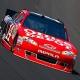 NASCAR Doles Out Penalties
