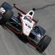 Verizon Becomes Title Sponsor of IndyCar Series