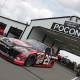 Down-Sized Pocono Races A Hit With Cup Drivers