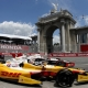 INDYCAR Pulls Pair Of Races