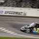Texas Trucker Buescher Hoping To Out-Draw Dillon