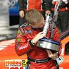 Allgaier Returns To Scene Of A Big NNS Victory