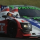 Pickett's Charge Wins Lime Rock