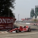 Stressed Engines Put Stress On IndyCar Drivers